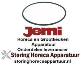 175528800 - O-ring voor waspomp JEMI