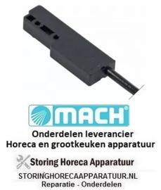 143345116 - Magneetschakelaar MACH