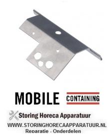 243693472 - Scharnier Mobile-Containing