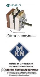 120375052 - Thermostaat t.max. 195°C voor MKN