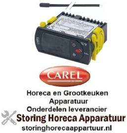 249378544 - Elektronische regelaar CAREL PYCO1SN50P - 230V spanning AC NTC