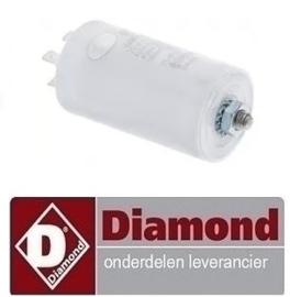 019RTFOC00053 - Bedrijfscondensator oven DIAMOND PFE 5D