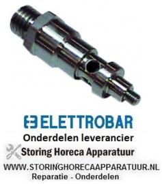 464325109 - Naspoelarmas ELETTROBAR FAST160-2