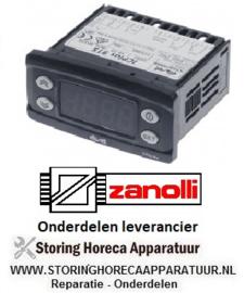 702379568 - Elektronische regelaar ZANOLLI SYNTHESIS 10/75