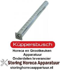 914104166 - Staafbrander voor kookketel Kuppersbusch