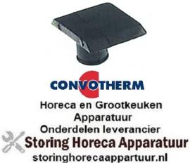 388690136 - Glijplaat inbouwpositie rechts voor oven CONVOTHERM