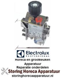 213101769 - Gasthermostaat 100-340°C voor Electrolux