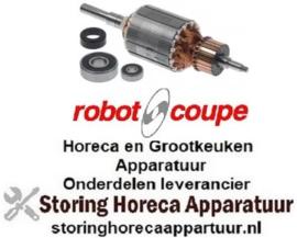 943699487 - Motor voor staafmixer 230V Robot-Coupe