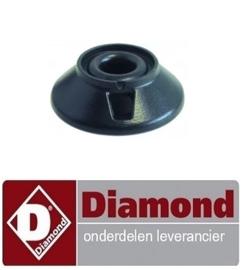 026RTCU700380 - BRANDER 3.5KW Diamond G77/2F4T-N