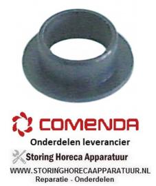 235190663 - Lagerbus naspoelwasarm vaatwasser COMENDA LF322
