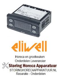 470379689 -Elektronische regelaar ELIWELL type ICPlus902