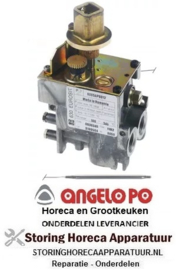 823106164 - Gasthermostaat t.max. 100-340°C ANGELO-PO