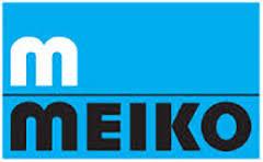 3789536632 - EPROM MEIKO