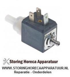 249499269 - Vibriatiepomp - 230V - 19W