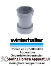 136502236 - Verbindingsstuk voor wasarm vaatwasser Winterhalter