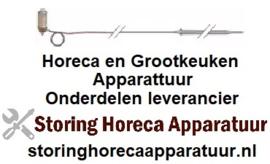 GASTHERMOSTAAT VOELER / MINISIT HORECA EN GROOTKEUKEN REPARATIE ONDERDELEN