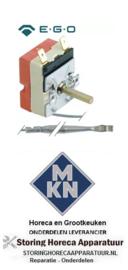 249375193 - Thermostaat t.max. 300°C voor MKN