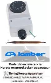 7300300270 - Thermostaat t.max. 90°C voor vaatwasser  LAMBER