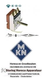 977390036 - Thermostaat t.max. 90°C voor MKN