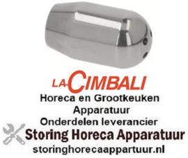 1811449043 - Stoomsproeier voor koffiemachine La-Cimbali
