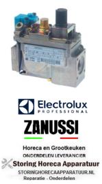 872101760 - Gasventiel SIT serie Novasit 820 220V Electrolux, Zanussi