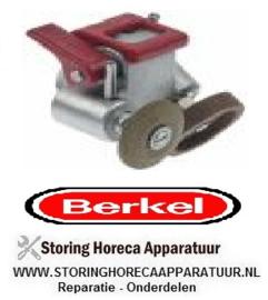 273696930 - Slijpeenheid passend voor BERKEL snijmachine