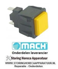 55080001547 - Drukschakelaar MACH MS1100