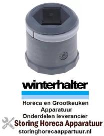 271524641 - Moer voor wasarm vaatwasser Winterhalter