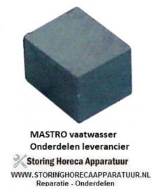 50512024303 - Magneet MASTRO GLB0037-FN