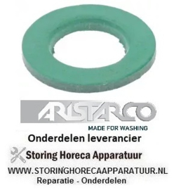 103510416 - Vlakpakking fiber ARISTARCO PASSPORT 1040