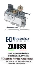 429106700 - Gasthermostaat type GV31T-C5AXE2K0 Electrolux, Zanussi