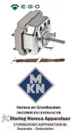 681375096 - Thermostaat t max  instelbereik 100-450°C voor MKN