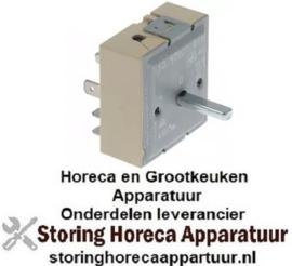 ENERGIEREGELAAR HORECA EN GROOTKEUKEN APPARATUUR REPARATIE ONDERDELEN
