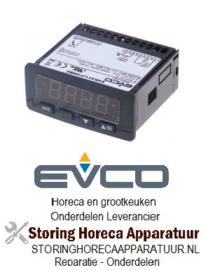 112378282 - Elektronische regelaar EVCO EVK411