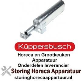 253104380 - Staafbrander voor friteuse Küppersbusch