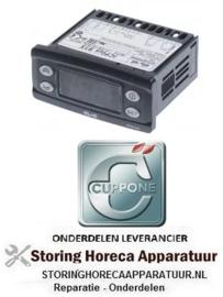 243379605 - Elektronische regelaar 12 Volt CUPPONE