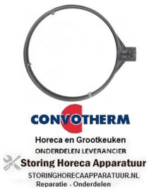 524418876 - Verwarmingselement 18900 Watt - 230 Volt CONVOTHERM