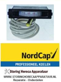 4571024100002 - Thermometer NordCap KU 380