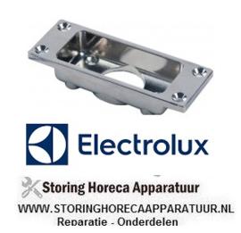 506694674 - Flens voor deursluiting ELECTROLUX AOS061ECA1