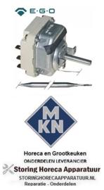 811375026 - Thermostaat t.max. 350°C voor MKN