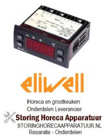 560379573 - Elektronische regelaar ELIWELL type ID970