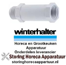 851524540 - Verlenging voor wasarmhouder vaatwasser Winterhalter