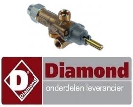 059.671.001.00 - GASKRAAN EN SIC. SC PEL21S DIAMOND G60