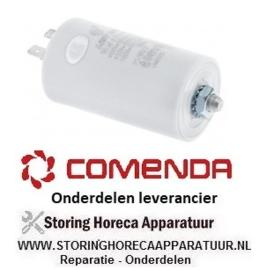 311365021 - Bedrijfscondensator waspomp voor vaatwasser COMENDA LF321, LF321A, LF322, LF322A, LF325E, LF325E/A, LF700, LF700A