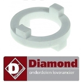 919S.51GN.540.06 - Meenemer DIAMOND P32/X