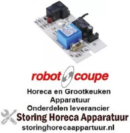 657402885 - Printplaat Robot-Coupe