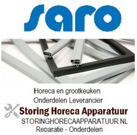 483S4001831 - Deurrubber Saro 110305272