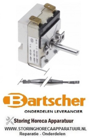 517A039882 - Thermostaat t.max. 190°C BARTSCHER A150107