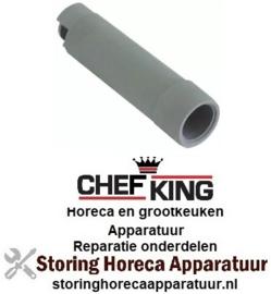 347503320 - Afvoer overlooppijp voor vaatwasser  CHEFKING