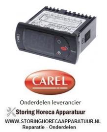 862378475 - Elektronische regelaar CAREL PJEZC0P000
